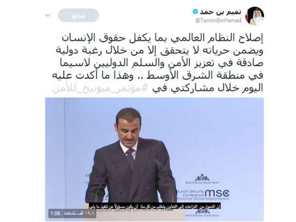 Photo of هزيمة الإرهاب تتطلب أكثر من هزيمة تنظيماته