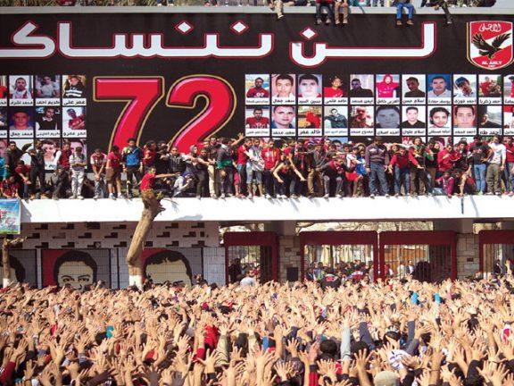 Photo of السيسي هو الطرف الثالث.. وأخطأت بدعم الانقلاب
