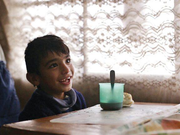Photo of الدوحة للأفلام تدعم صناع الأفلام من قطر والعالم