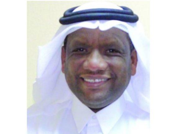 Photo of سلوك الطالب أثناء الاختبارات