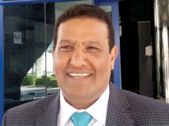 Photo of انتخابات بطعم الفضيحة!