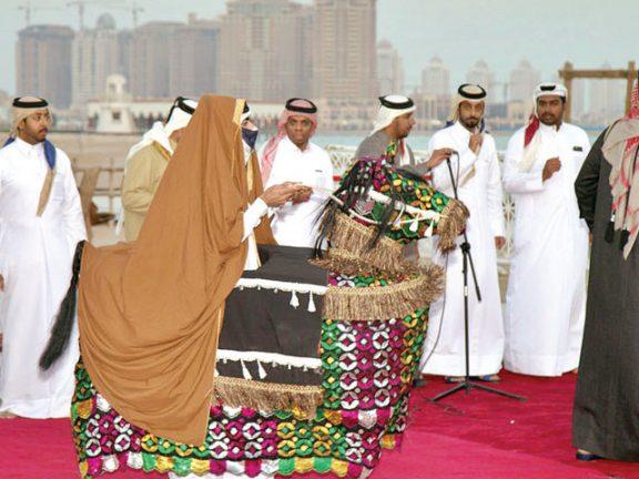 Photo of كتارا تسدل الستار على مهرجان الشتاء