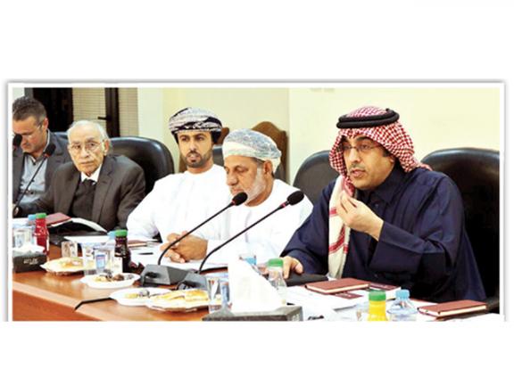 Photo of قرار ترامب عدوان خطير على حقوق الأمتين العربية والإسلامية