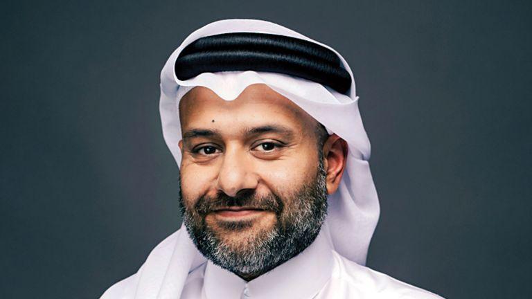 Photo of الرئيس التنفيذي لمركز قطر للمال: ستشهد الأسواق نموا قويا بعد انحسار وباء كورونا