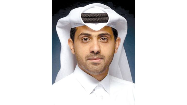 Photo of الشعيبي يفوز بانتخابات QSL
