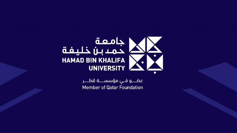 Photo of ورشة بكلية العلوم الإنسانية والاجتماعية للراغبات في الترشح لانتخابات الشورى