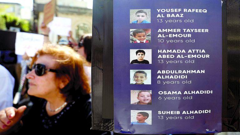 Photo of مقرر أممي يؤكد محاكمة إسرائيل أمام الجنائية الدولية قريبًا