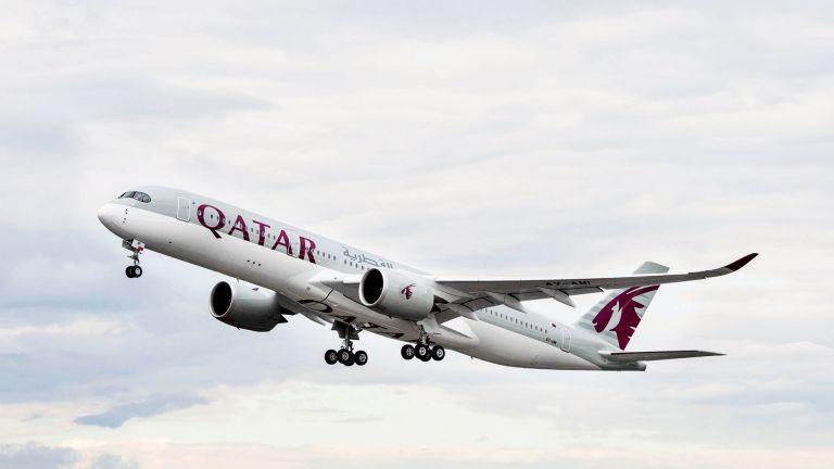 Photo of القطرية تعلن تغيير مبنى المسافرين في مطار الملك عبد العزيز الدولي