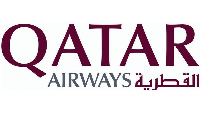 """Photo of """"القطرية"""" تنضم إلى منصة الوعي من المطبات الجوية التابعة للاتحاد الدولي للنقل الجوي"""