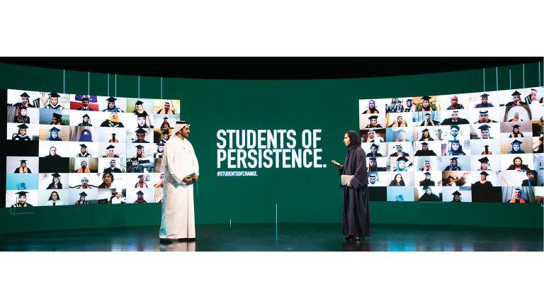 Photo of مؤسسة قطر توفر فرصًا تعليمية عالمية المستوى
