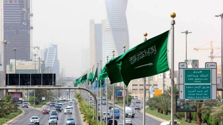 Photo of السعودية: زيادة الترخيص الصناعي إلى 5 سنوات