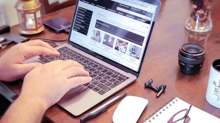 Photo of حلقة للكتابة الإبداعيّة بالمكتبة الوطنية