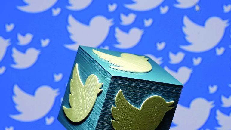 Photo of «تويتر» تطلق خدمة مدفوعة الثمن