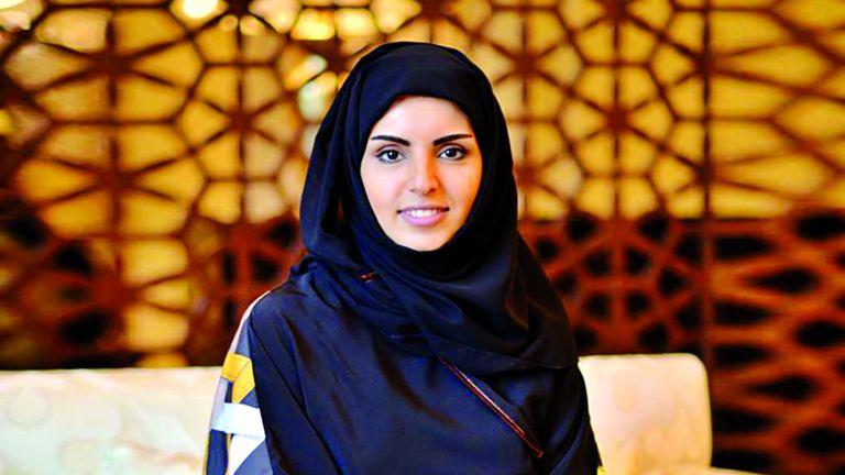 Photo of «الدوحة للأفلام» تُولي اهتمامًا بالمواهب السينمائية