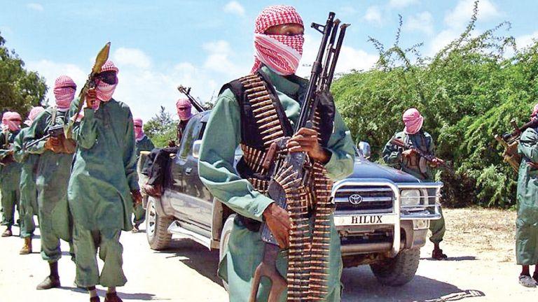 Photo of الصومال: 8 قتلى بانفجار قنبلة