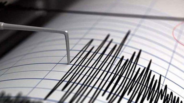 Photo of زلزال بقوة 5.5 يضرب الصين