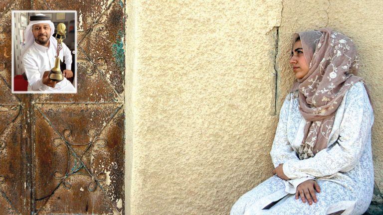Photo of «الدوحة للأفلام» تحصد جائزة سينمائية جديدة
