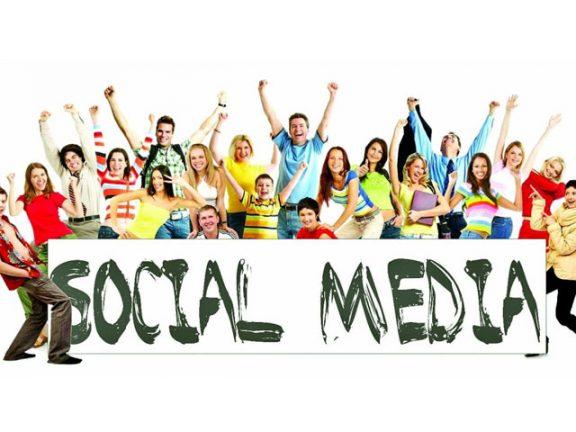 Photo of تراجع استخدام مواقع التواصل الاجتماعي عالمياً