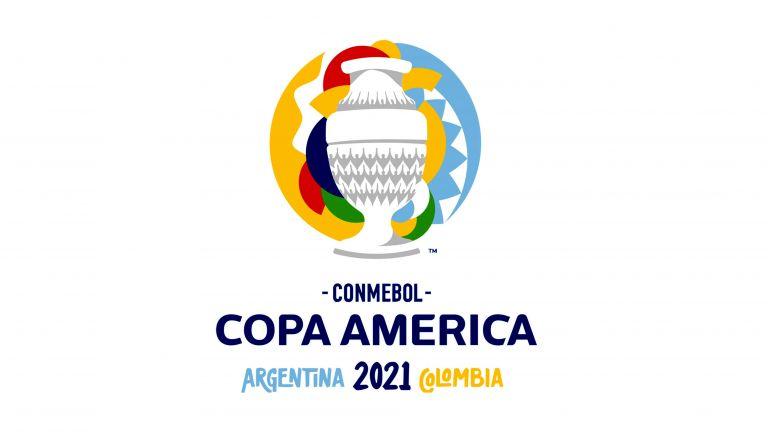 Photo of مواجهات قوية ومثيرة في ربع نهائي كوبا أمريكا لكرة القدم
