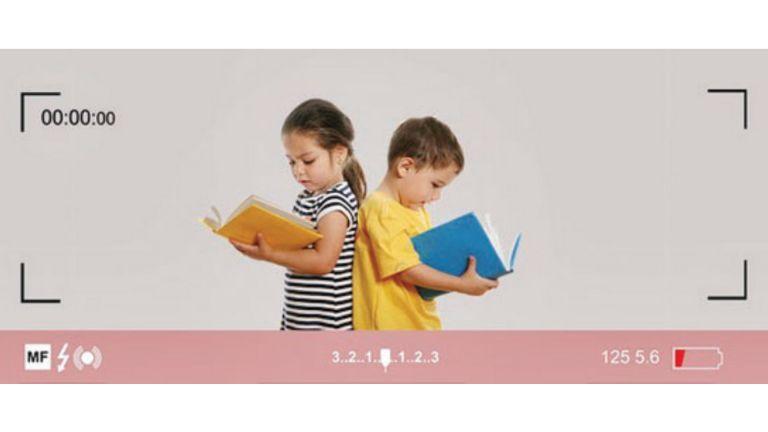 Photo of قراءة وتصوير في المكتبة الوطنية