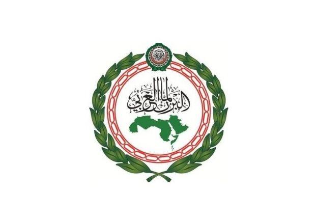 Photo of البرلمان العربي: تشكيل حكومة لبنانية جديدة بات أولوية عاجلة لإنقاذ البلاد