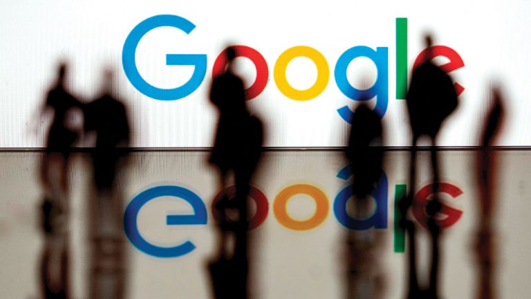 Photo of التحقيق مع جوجل في أوروبا