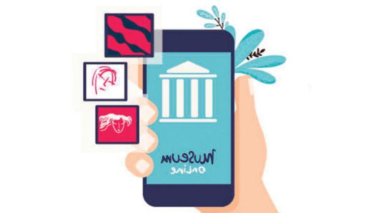 Photo of الواقع الافتراضي وحفظ التراث بالمكتبة الوطنية