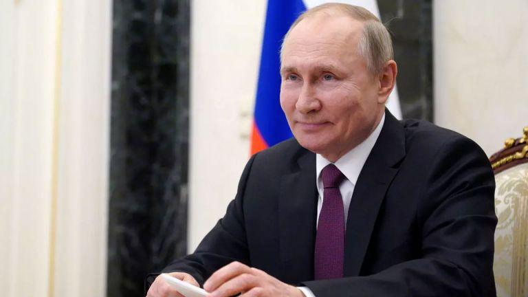Photo of روسيا تُلزم شركات التكنولوجيا الأجنبية بإقامة فروع لها على أراضيها