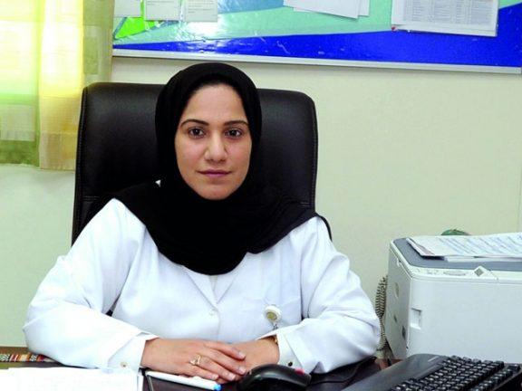 Photo of تطعيم 800 مراجع يومياً في مسيمير الصحي