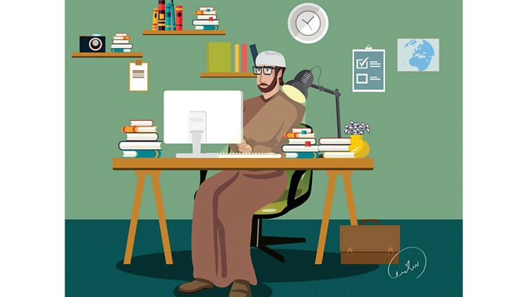 Photo of منتدى يناقش أخلاقيات الصحافة في العصر الرقمي