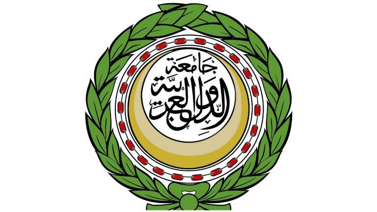 Photo of الجامعة العربية تحذر من استمرار تجاهل الاحتلال للوضع الخطير لأسيرين فلسطينيين