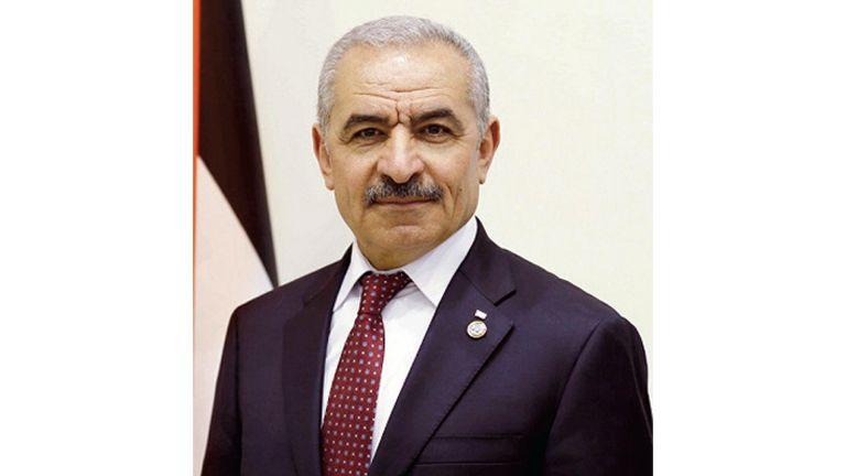 Photo of قطر داعم مهم للقضية الفلسطينية