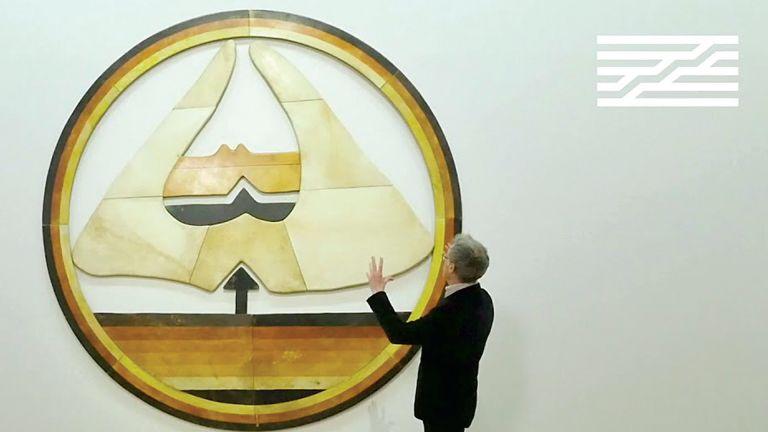 Photo of «متحف» يقيم معرضًا لروائع فريد بلكاهية