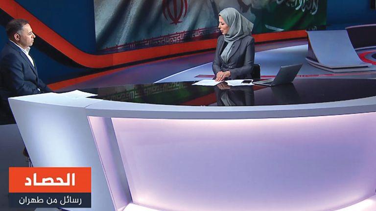 Photo of الجزيرة تفوز بثلاث جوائز «برودكاست برودكشن»