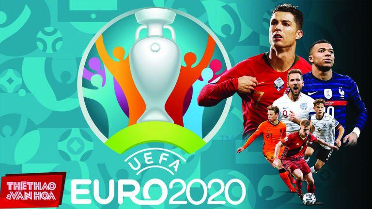 Photo of الليلة .. افتتاح «يورو 2020» تحت وطأة كورونا