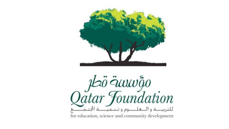 Photo of مدارس مؤسسة قطر تحتفل بتخريج 483 طالبًا وطالبة