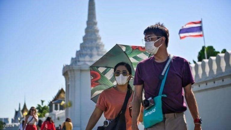 Photo of رئيس وزراء تايلاند : نعتزم فتح البلاد بالكامل في غضون 120 يوما