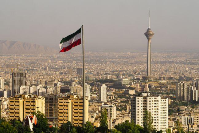 Photo of فتح مراكز الاقتراع في إيران للانتخابات الرئاسية