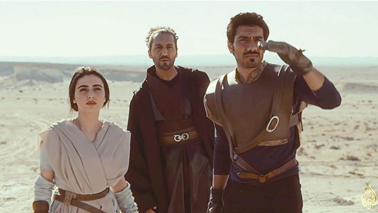 Photo of انطلاق الموسم الثاني من برنامج «عن السينما»