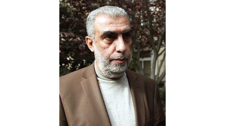 Photo of محكمة إسرائيلية تطلق سراح الشيخ كمال الخطيب