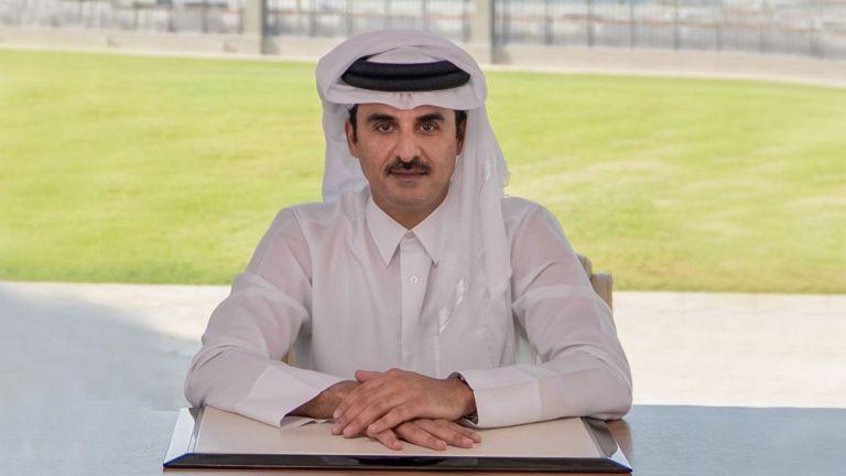 Photo of قطر استجابت سريعًا لمُواجهة تداعيات «كوفيد-19»