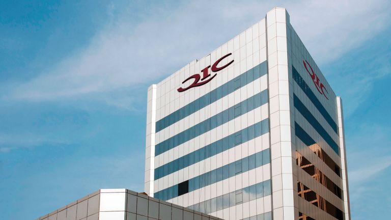 Photo of 351 مليون ريال أرباح قطر للتأمين