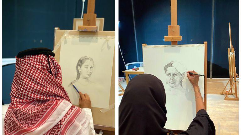 Photo of المتحف الإسلامي يطلق فعاليات وأنشطة متنوعة