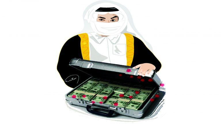 Photo of العلانية في مكافحة الفساد حماية للمال العام