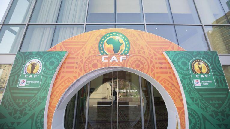 "Photo of ""كاف"" يعلن عن موعد انطلاق مسابقتي دوري أبطال أفريقيا وكأس الاتحاد للموسم المقبل"