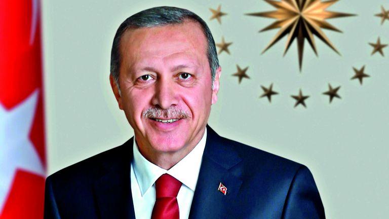 Photo of الرئيس التركي يُشيد باستضافة قطر المنتدى الاقتصادي
