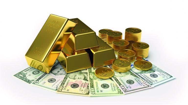 Photo of الذهب يرتفع إلى 1787.80 دولار للأوقية