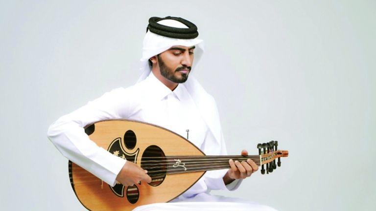 Photo of «شؤون الموسيقى» يصدر أغنية وطنية