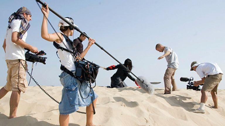 Photo of «الدوحة للأفلام» تفتح باب التقديم لدورة الخريف