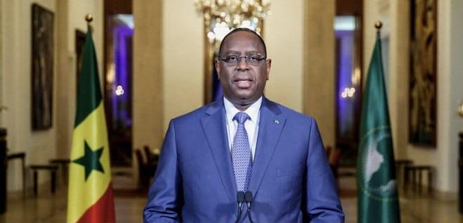 Photo of الرئيس السنغالي يؤكد أهمية منتدى قطر الاقتصادي في بناء مستقبل جديد للاقتصاد العالمي